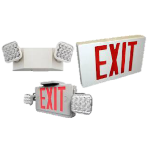 Emergency & Exits